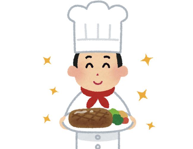 川越 蔵まちバル イメージイラスト