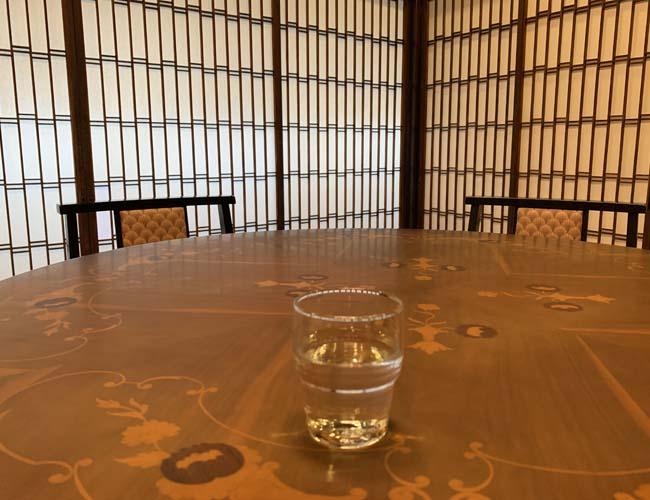 川島カフェ